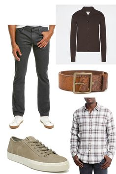 Identity, Digital, Polyvore, Pants, Image, Fashion, Trouser Pants, Moda, Fashion Styles