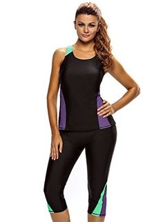 Cheap Price Womens Waist Trainer Corset Black Size Large Brand New Pleasant In After-Taste Shapewear