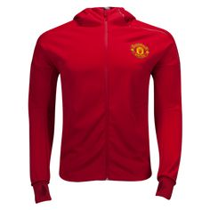 7 Best MANCHESTER UNITED 16 17 SOCCER JERSEY TRACK SUIT TRAINING ... a9f7ae3e8347c