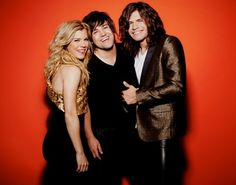 band perry jimmy kimmel - Google Search