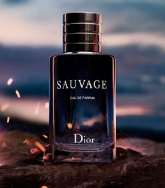 58 Best Versace fragrance images | Fragrance, Versace
