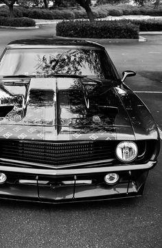 ADRIAN, car, vehicle, details, beauty, wheels, hot, photo b/w.