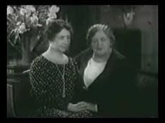Hear Helen Keller Speak
