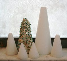 10+Ideas+de+Adornos+de+Navidad+con+Botones+Reciclados,+Decoración+Ecoresponsable+para+Fiestas92.JPG 450×414 píxeles