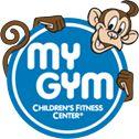 My Gym Childrens Fitness Centers, Skokie, IL