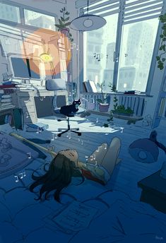 Happy sad #pascalcampion