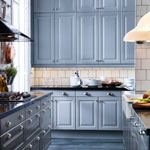 Kitchen - Kitchen cabinets & fronts, Interior fittings & more - IKEA