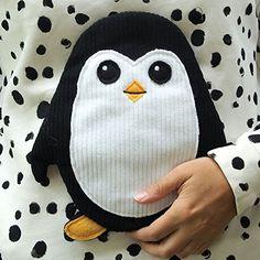 Pinguin Körnerkissen trendaffe ® https://www.amazon.de/dp/B01HQB2QIO/ref=cm_sw_r_pi_dp_x_zbhfAbB1QXVF5