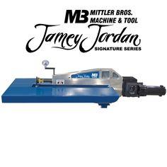 Bead Roller Table, By Mittler Bros. Sheet Metal Tools, Metal Bending, Welding Tools, Machine Tools, Metal Fabrication, Workshop, Diy Projects, Beads, Table