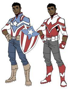 Character Drawing, Character Design, Marvel Dc, Marvel Comics, Alan Scott, Young Avengers, Marvel Wallpaper, Marvel Universe, Captain America