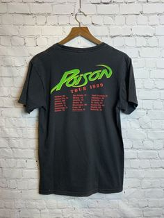 Stax Records Lady 80/'S T-shirt Cotton Touch Top Loose Fit Tee