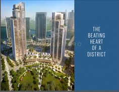 Find Furnished Studio Apartment For Rent At The Prime Location of Dubai Apartments In Dubai, Studio Apartment, New York Skyline, Things To Come, Country, Travel, Beautiful, Studio Apt, Viajes