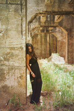 Poses for photo shoots.  I really like this one! I might use this next shoot I do.