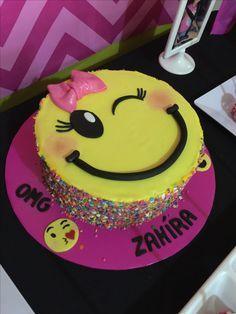 Résultats de recherche d'images pour «emoji birthday cake»