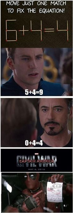 37 Hilarious Deadpool Memes That Are Too Funny Even For Thanos - sFwFun - Marvel Avengers Humor, Marvel Jokes, Funny Marvel Memes, Dc Memes, Funny Comics, Marvel Comics, Funny Memes, Hilarious, Marvel Avengers