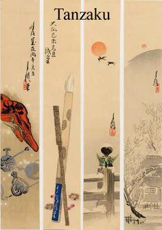 tanabata kamigoromo