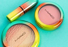 mac-wash-and-dry-Collection-Summer-2015-packaging-