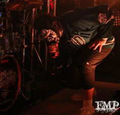twiztid live 2016 | Pictures - Twiztid live at the Riot Room ...