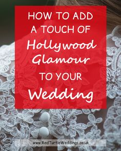 The Great Gatsby! How to add Old Hollywood Glamour to your wedding for the perfect wedding theme. Champagne, anyone? 1920s Wedding, Glamorous Wedding, Red Wedding, Cream Wedding Colors, Hollywood Glamour Wedding, The Great Gatsby, Champagne, Wedding Inspiration, Invitations