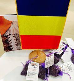 Proud to be Romanian! Romania, Pure Products, London, Traditional, Flowers, Beautiful, Fashion, Moda, Fashion Styles