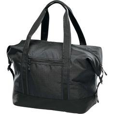 Pms Color Chart, Pms Colour, Pvc Coat, Waterproof Fabric, Soho, Gym Bag, Bags, Handbags, Small Home Offices