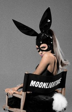 Ariana Grande Photoshoot, Ariana Grande Outfits, Ariana Grande Fotos, Ariana Grande Pictures, Ariana Grande Background, Ariana Grande Wallpaper, Kylie Jenner, Foto Cartoon, Ariana Tour