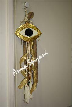 Jewerly, Decoupage, Christmas Crafts, Anna, Clock, Paracord, Diy, Home Decor, Pendants