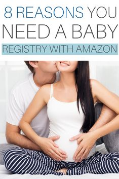 Each pregnancy is different. There are a handful of measures that you may take to ensure your pregnancy a lot less complicated. Reading this article can easily enhance your maternity expertise. Get Pregnant Fast, Getting Pregnant, Baby Registry Must Haves, Carters Baby Girl, Baby Girls, Pregnancy Tips, Pregnancy Facts, Amazon Baby, Baby Needs