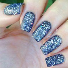 getonmynail #nail #nails #nailart