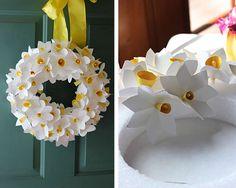 DIY-paper-flowers-tutorial-15