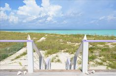 Spanish Wells Vacation Rental - VRBO 380300 - 2 BR St. George's Cay Cottage in Bahamas, Newly Built Beachfront Home-Spectacular Views, Large...