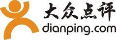 DianPing - http://www.dianping.com/citylist
