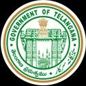 TSPSC Recruitment 2017-Notifications 197 Music Teachers jobs in Telangana-Last Date for apply 04 May 2017