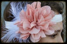 The Classy Claire Headband- Peachy Pink sparkleinpink.com Wholesale Shoes, Wholesale Clothing, Cute Outfits For Kids, Cute Kids, Custom Headbands, Fashion Wallpaper, Baby Boy Fashion, Pink, Toddlers
