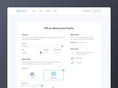Estimate Page - Superhost
