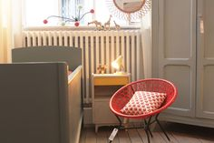 Kinderkamer Van Mokkasin : Die 139 besten bilder von baby baby room girls infant room und