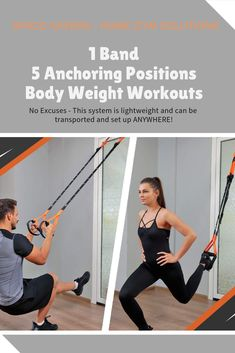 21 awesome home gym equipment guide images in 2019 power tower ab