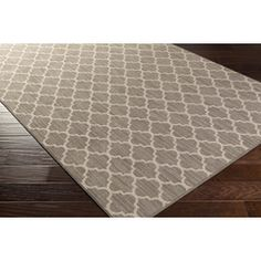 LAI-1002 - Surya | Rugs, Pillows, Wall Decor, Lighting, Accent Furniture, Throws