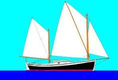 Kuvahaun tulos haulle hampden boat