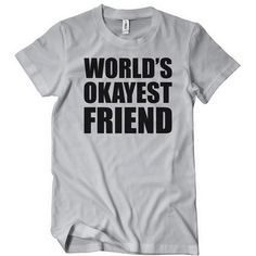 240d53cf8ed 535 Best funny cool  t shirts images in 2019