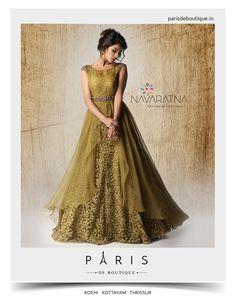 1c002d68bd428 68 best Paris De Boutique images in 2019