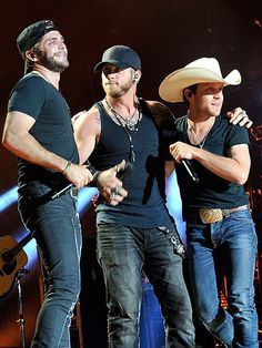 """Hits  High Notes from the CMA Music Fest 