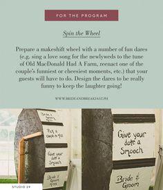 231 Best Wedding Ideas Fall Images