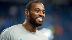 Detroit Lions Rumors: Will Calvin Johnson Play Week 8? #NFL #RantNFL #RML #CalvinJohnson