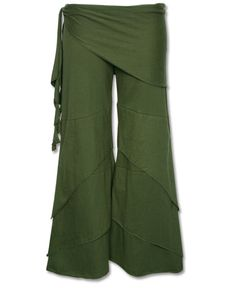 """love these hippy """"freedom pants"""" from soul power"""