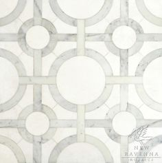 Cirque | New Ravenna Mosaics
