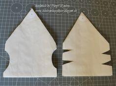 HandWerk aus Papier: Ich hol' dir die Sterne vom Butterbrothimmel