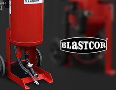 "Check out new work on my @Behance portfolio: ""Blastcor, blasting equipment store"" http://be.net/gallery/44306271/Blastcor-blasting-equipment-store"