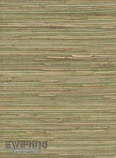 geraumiges ganzekot von hellen terrassenplatten entfernen seite images und ddbbfab rasch textil khakis