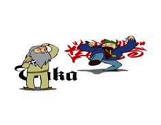 Kuva: Teemu Sirviö Donald Duck, Disney Characters, Fictional Characters, Fantasy Characters